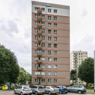 Photo by: Janusz Kowalski (jk-fotovideo.pl)